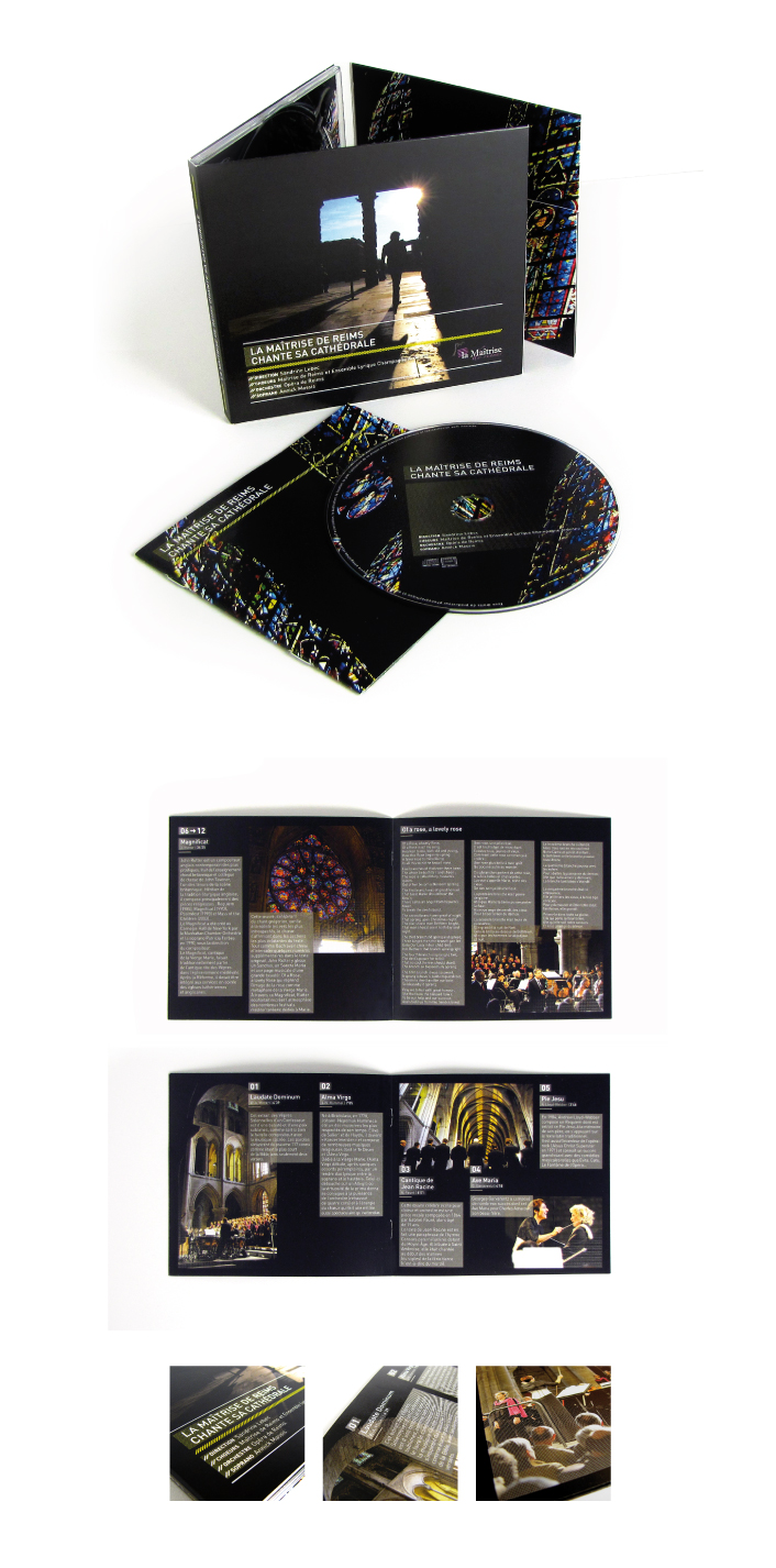 CD Notre Dame