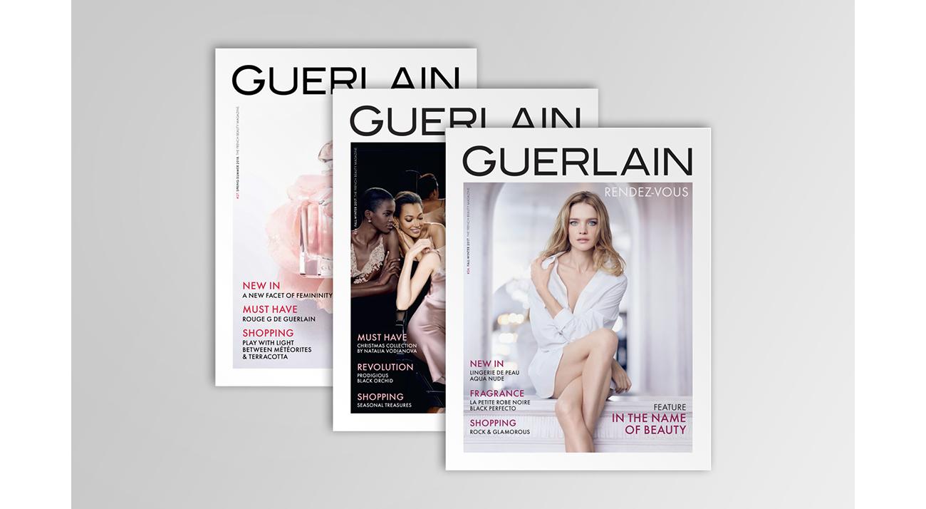 GUERLAIN-MAG_1300x714px5