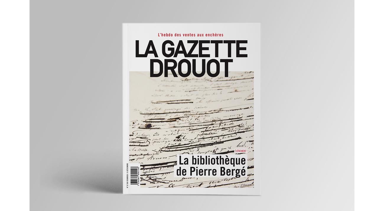 DROUOT-GAZETTE_1300x714px