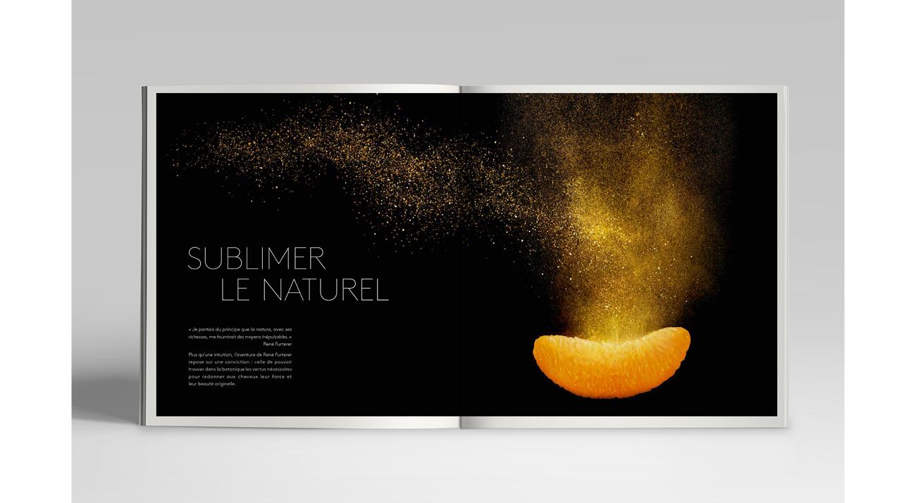FURTERER-DP_1300x714px2