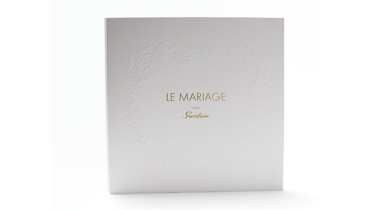 GUERLAIN-MARIAGE_1300x714px